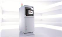 德国EOS M100 金属激光烧结 3D打印机