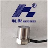 VB-Z9400霍尔转速传感器,VB-Z9200