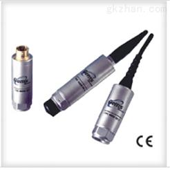 传感器Gems捷迈 高性能高稳定4000系列压力变送器