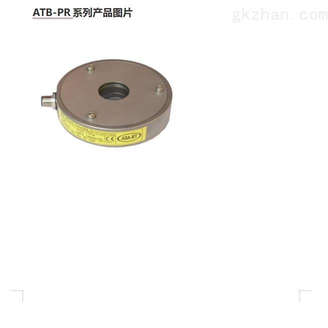 希而科优势价格ASA-RT传感器ATB-PR系列