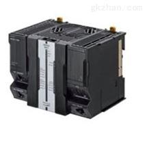 欧姆龙OMRON控制器CP1W-AD041
