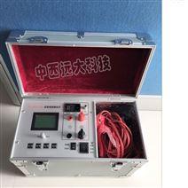 变压器直流电阻测试仪HY988-HY1101N-10A