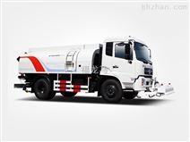 FLM5160GQXD5清洗车
