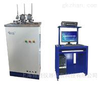 QJWK-507三工位热变形维卡测定仪
