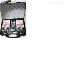 泳池水质检测仪型号:BH011 - Pooltest6
