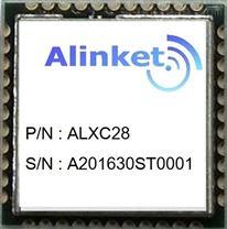 小尺寸低功耗Wi-Fi蓝牙物联网控制器