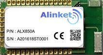小型低功耗2.4G/5G网络控制器Wi-Fi转发