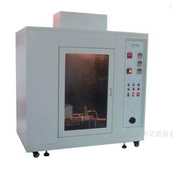 武汉灼热丝试验仪|试验室系列