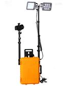 海洋王箱式照明設備FW6108/移動應急燈