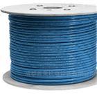 費斯托FESTO塑料氣管的參數,產品代號558280