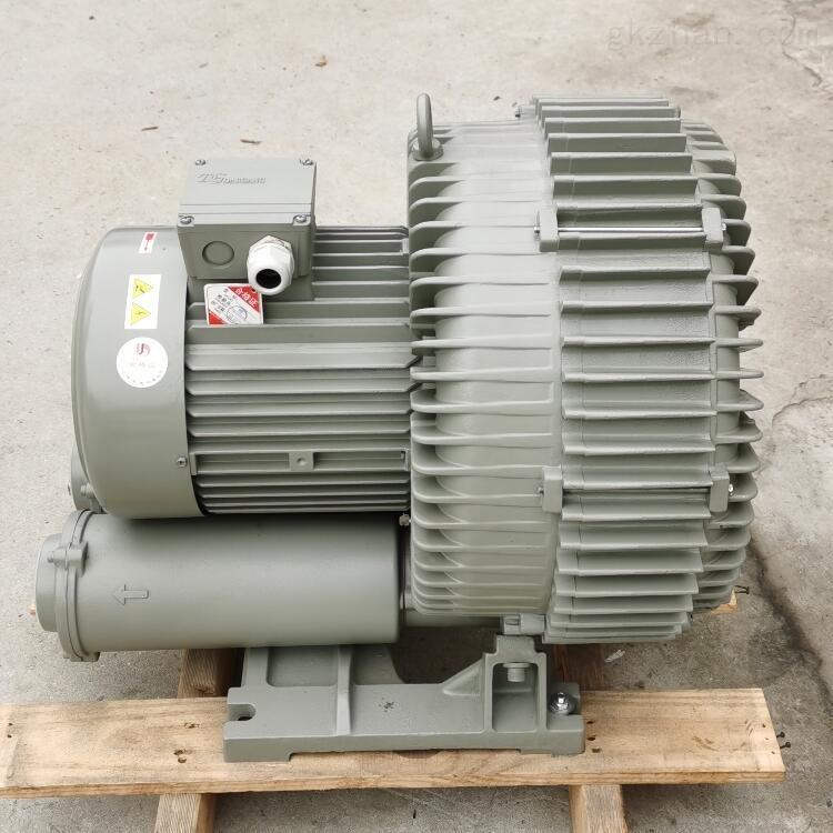 吸风送风DG-840-38达纲鼓风机