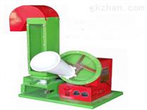 QKT-320 A型稻麦小区种子脱粒机厂家