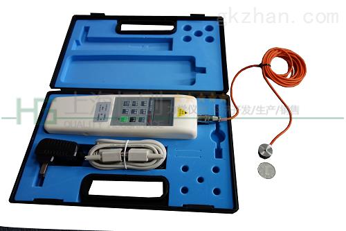 微型压力传感器5000N 6000N 8000N产品牌
