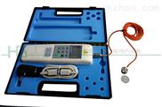 2KN微型外置式拉力计,外置的微型拉力测力计