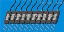 PH-TS100 土壤水分传感器——性能可靠精度准  操作简单体积小