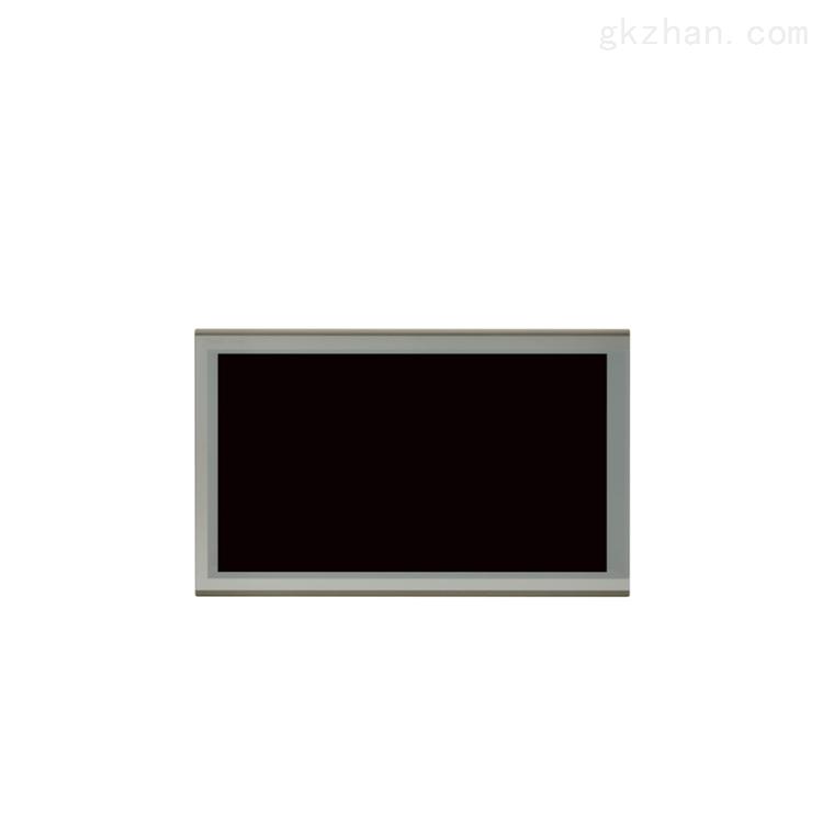 国产工業顯示器