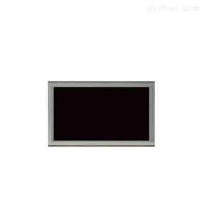 FLD-7215M国产工业显示器