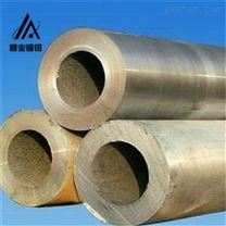无铅环保锡青铜管