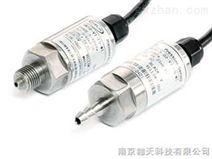 高精度压力传感器