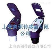 超声波液位计,液位变送器