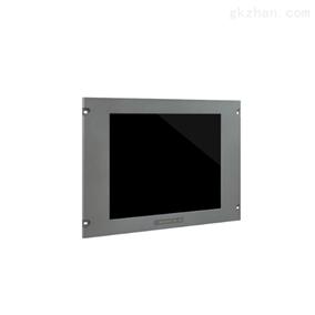 PPC-5190MST国产工业平板电脑