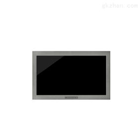 PPC-5215M国产工业平板电脑