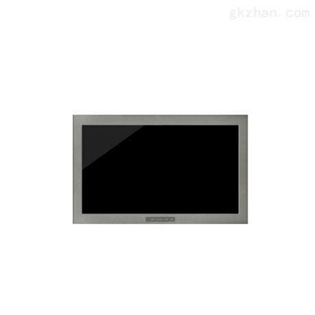 国产工业平板电脑
