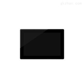 PPC-7101M02国产工业平板电脑
