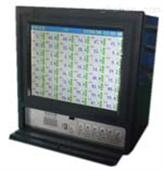 48路彩屏无纸记录仪XM8000