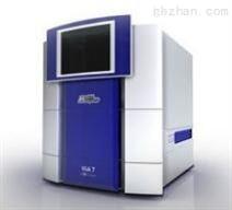 美国ABI Viia7荧光定量PCR仪 (二手)