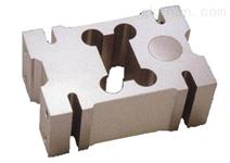 PE-4型箱式称重传感器