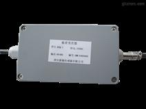 BSQ-1單路稱重變送器