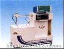 快速结垢腐蚀测试仪,快速结垢测试仪,结垢腐蚀测试仪,快速结垢测试仪