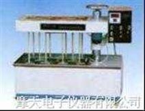 旋转挂片腐蚀试验仪,旋转仪,旋转挂片腐蚀测试仪,旋转挂片仪