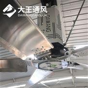 济宁工业大型吊扇,泰安工业吊扇