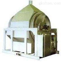 TML-05特种麦芽焙炒炉
