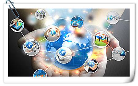 家庭自动化构架以物联网引入云平台为新起点