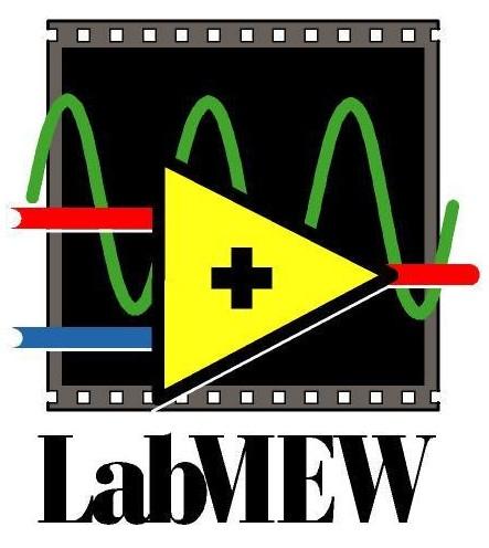 logo 标识 标志 设计 矢量 矢量图 素材 图标 443_496
