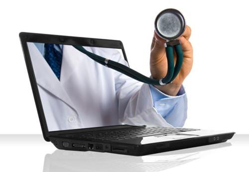 """打破医疗数据""""信息孤岛"""" 助力ai诊疗落地实施"""