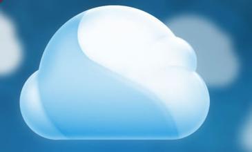 我国第一款专用图形云计算环亚ag老虎机正式推出
