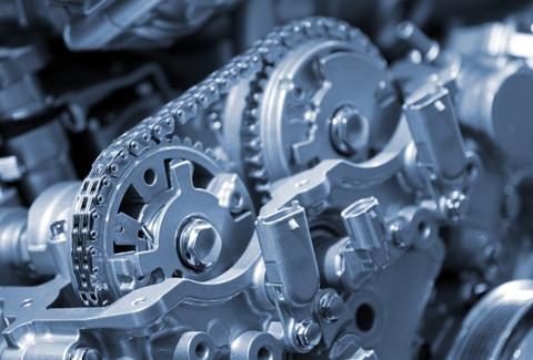 周濟院士:智能制造 新一輪工業革命的核心技術