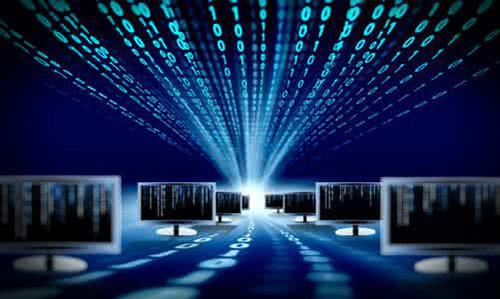 大数据与公共安全治理