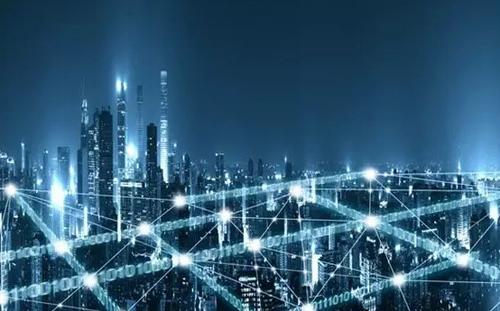 大数据将带来公共管理的重大革命