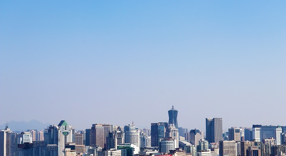 """中國電信熊尚坤:需加快5G室內覆蓋""""新基建"""""""