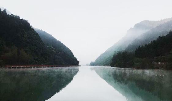 2020南京注册送28元体验金消防展览会延期至8月举办