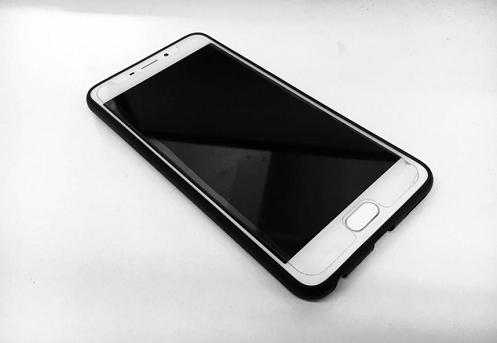 華為第二款5G芯片麒麟820發布 首發榮耀30S