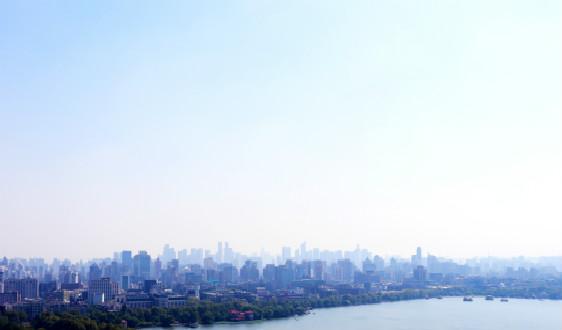 宁波开展百家科创平台服务万家企业专项行动助企复产达产