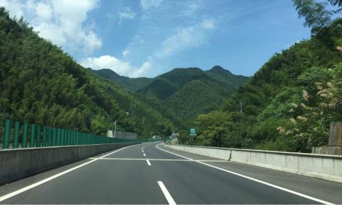 中国水泥协会召开水泥行业有序复工复产及错峰生产工作座谈会