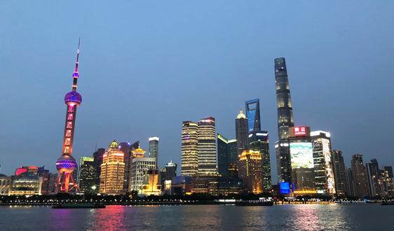 2020上海国际冶金工业智能装备展将在沪举办