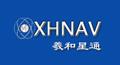 北京羲和星通导航技术有限公司